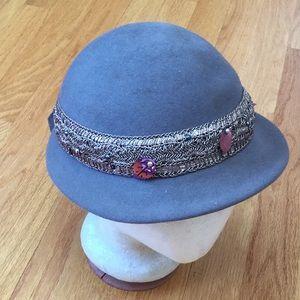 merrimack hat corp